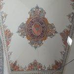 Djumaya Mosque Foto