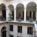 Photo of Hotel Palacio O'Farrill