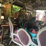 Photo of Balique Restaurant