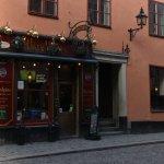 Photo of Wirstroms Pub