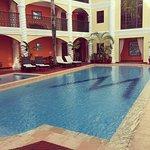Photo of Marco Vincent Dive Resort