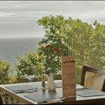 Photo de Cove Bay Hotel