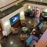Drury Inn & Suites St. Louis Southwest-billede