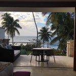 Photo de Dorado Beach, a Ritz-Carlton Reserve