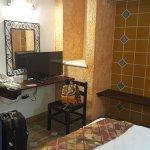 Photo of Hotel Alux