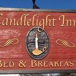 Photo de Candlelight Inn