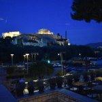 Foto de Dionysos Zonar's