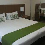 Foto de Quest Ipswich Serviced Apartments