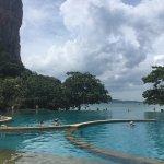 Photo of Rayavadee Resort