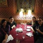 Photo de El Rey Sol Restaurant