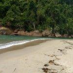 Foto de Itamambuca Beach