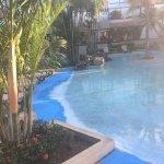 Photo de Wyndham San Jose Herradura Hotel & Convention Center