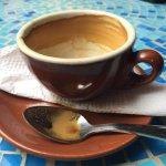Foto de Allegro Caffe