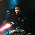 Great Lakes Aquarium Foto