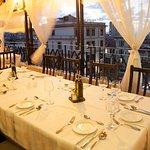 Photo of Restaurante Paladar Cafe Laurent Habana