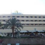 Photo of ACHTI Resort Luxor