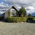 Dusky Ridges - Te Anau farmstay Bed and Breakfast Bild