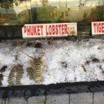 Photo of Patong Seafood
