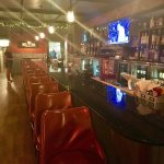 One11 Main Bar & Grille