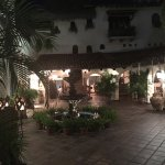 Photo of Hacienda San Angel Gourmet