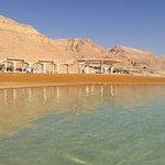 Photo of Leonardo Inn Hotel Dead Sea