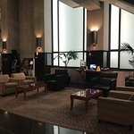 Photo de Delta Hotels by Marriott Vancouver Suites
