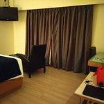 Foto di The Peerless Inn Hyderabad