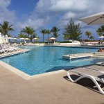 Photo of Club Med Turkoise, Turks & Caicos