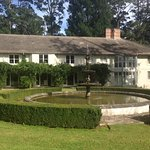 Photo de Milton Park Country House Hotel & Spa