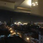 Foto de Gopatel Hotel