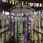 Inside District Six Museum (2)
