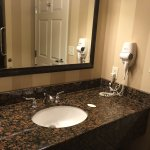 Foto di Holiday Inn Express & Suites Seattle North - Lynnwood