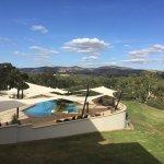 Photo de Novotel Barossa Valley Resort