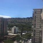 Hyatt Place Waikiki Beach Photo
