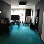 Photo of Radisson Blu Hotel, Malmo