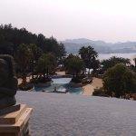 Foto de New Century Resort Qiandao Lake Hangzhou