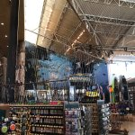Photo of Bass Pro Shops Outdoor World