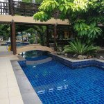 Photo of Phra Nang Inn