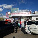 Foto di Sherald's Burger Bar