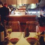 Photo de Valentino Cucina Italiana
