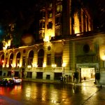Photo of Plaza Hotel Buenos Aires