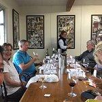Tyrrell's Wines Foto