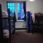 little miss dorm