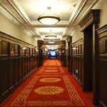 Photo de Harbin LongMen Hotel