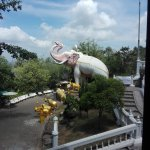 Photo of Hat Yai Municipal Park