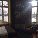 Foto de Lydmar Hotel
