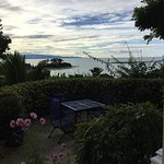 Te Puna Wai Lodge Foto
