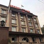 Photo of Hotel Regent Grand