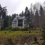 Villa Pepita & Villa Titina