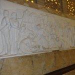 Voortrekker history in stone